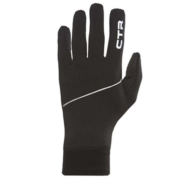 CTR Mistral Pro-Stretch Glove Liner