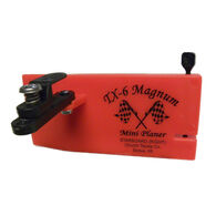 Church Tackle TX-6 Magnum Mini Planer Board Starboard