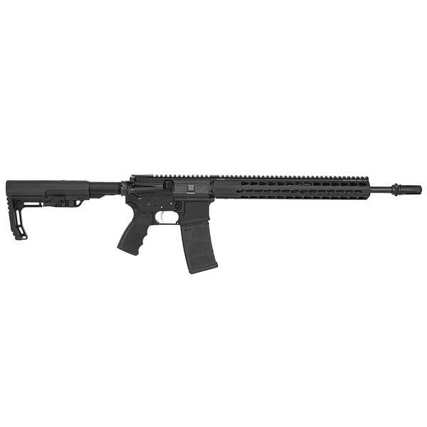 Bushmaster Minimalist-SD Carbine Centerfire Rifle