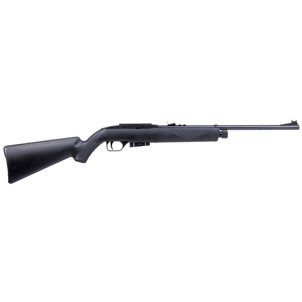 Crosman 1077 RepeatAir Rifle