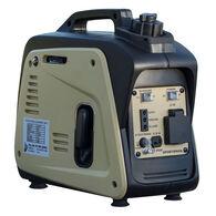 Sportsman 1000 Watt Inverter Generator - CARB Approved