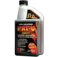 PRI-G Complete Gasoline Treatment