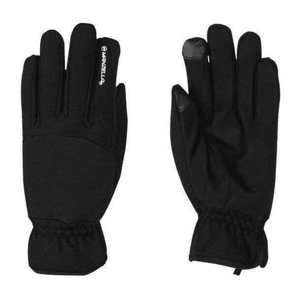 Manzella Men's Trailwood Uniform Glove
