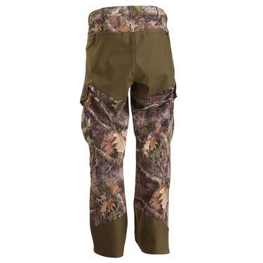 TrueTimber Men's Pulse Softshell Pant