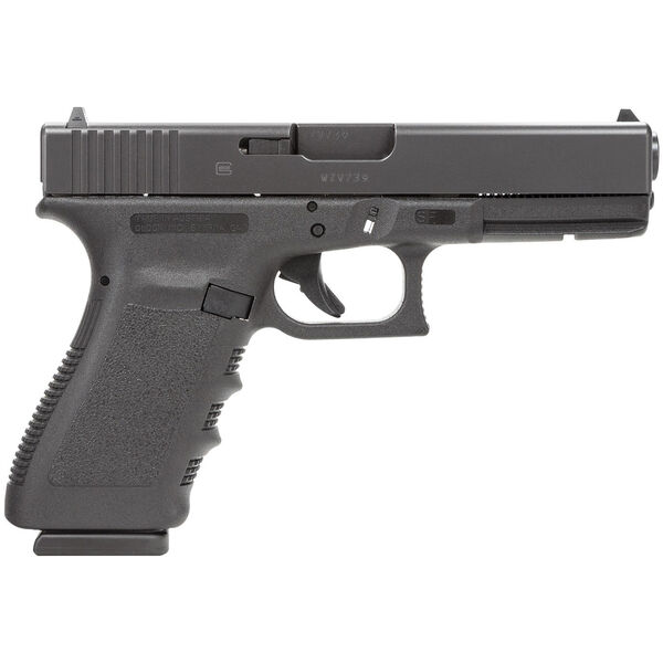 Glock 20SF Handgun