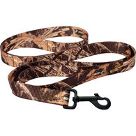 Scott Pet Realtree MAX-4R Single-Ply Lead for Dogs