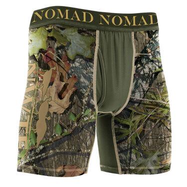 07228ba0665d0 Nomad Men's NWTF Boxer | Gander Outdoors