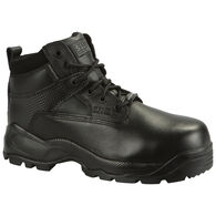 "5.11 Tactical Men's ATAC 6"" Side Zip Boot"