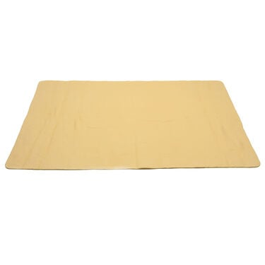 Camco Synthetic Chamois Towel