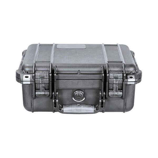 FLIR Mil-Standard Hard Shipping/ Storage Case #101