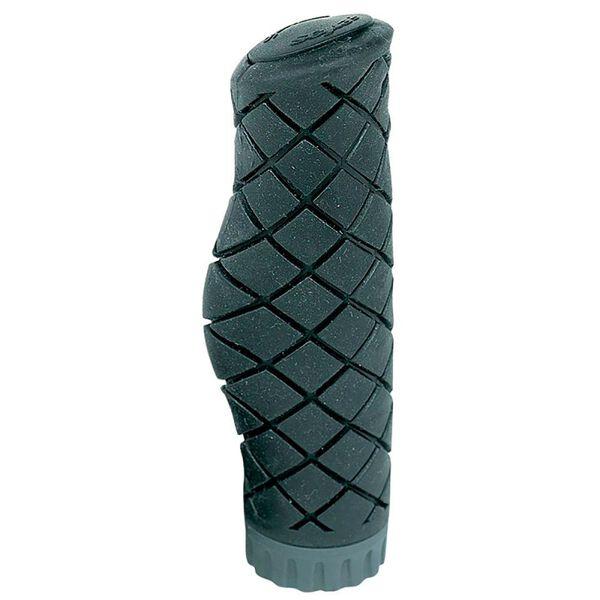 Serfas Rx Grip Dual Density Grips