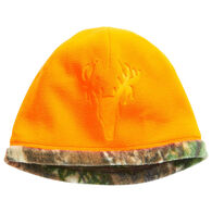 Hot Shot Reversible Beanie