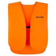 Hunter's Choice Blaze Hunting Vest