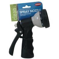 Carrand 8-Way Spray Nozzle