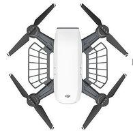 PGYTECH Spark Drone Hand Guard