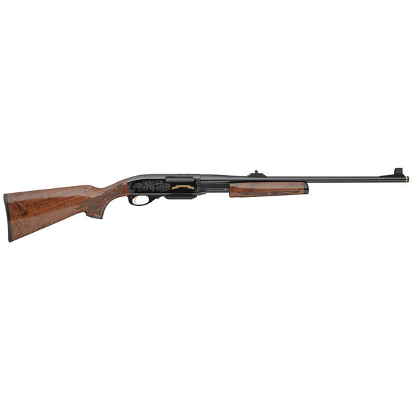 Remington Model 7600 200th Anniversary Ed. Centerfire Rifle