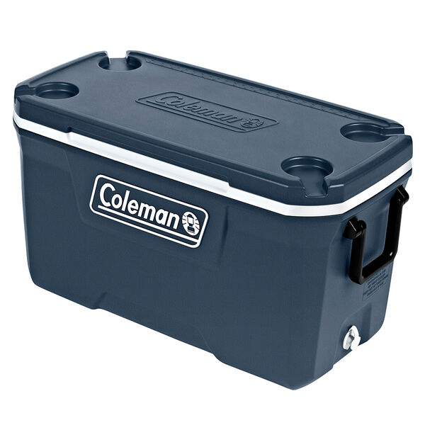 Coleman 70-Quart Hard Cooler
