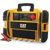 CAT 2000 Peak Amp Jump Starter