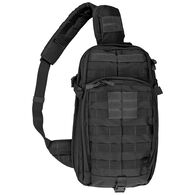 5.11 Tactical RUSH MOAB 10, Black