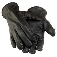 Hand Armor Women's Deerskin Unlined Glove