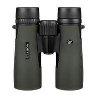 Vortex 8x42 Diamondback HD Binocular