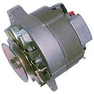 Sierra Alternator For Motorola Engine, Sierra Part #18-5976