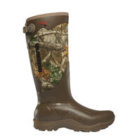 "LaCrosse Men's Alpha Agility 17"" Waterproof Hunting Boots"