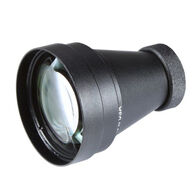Armasight 3x A-Focal Night Vision Magnifier Lens