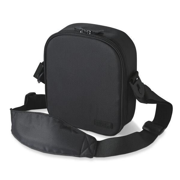 Steiner Binocular Case 9X40/10X40/12X40