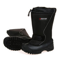 Baffin Men's Tundra Insulated Boot