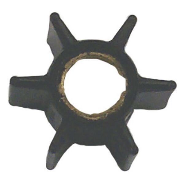 Sierra Impeller For Mercury Marine Engine, Sierra Part #18-3054