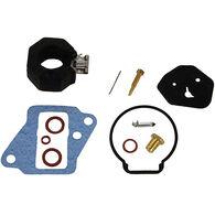 Sierra Carburetor Kit For Mercury Marine/Yamaha Engine, Sierra Part #18-7769
