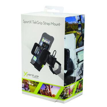 Xventure SportX TekGrip Strap Mount