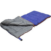 Stansport Explorer Rectangular Sleeping Bag