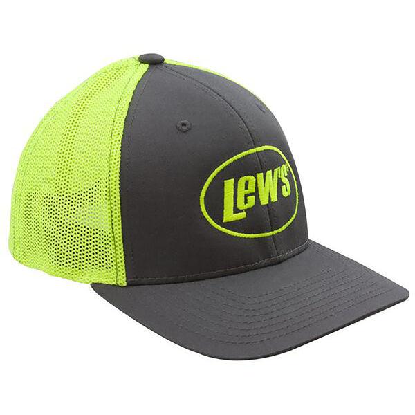 Lew's FlexFit Hat