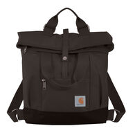 Carhartt Women's Backpack Hybrid