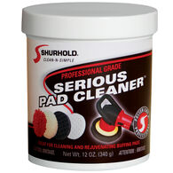 Shurhold Serious Pad Cleaner, 12 oz.