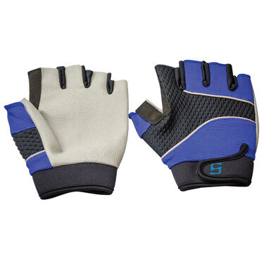 SurfStow Stand-Up Paddleboard Gloves