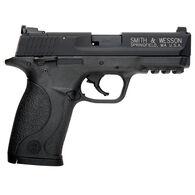 Smith & Wesson M&P22 Compact Handgun