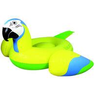 Margaritaville Parrot Lounger