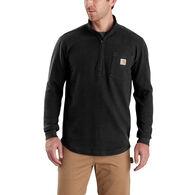 Carhartt Men's Tilden Long-Sleeve Half-Zip Pullover