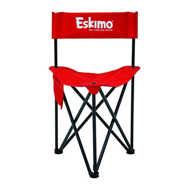 Eskimo XL Folding Ice Chair