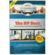The RV Book
