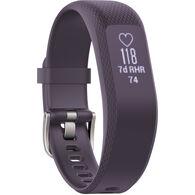 Garmin vivosmart 3 Smartwatch Activity Tracker