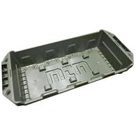 MTM .30 Cal. Ammo Can Tray, OD Green