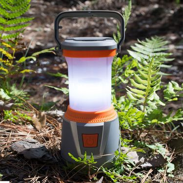 Ultimate Survival Technologies 45-Day LED Lantern