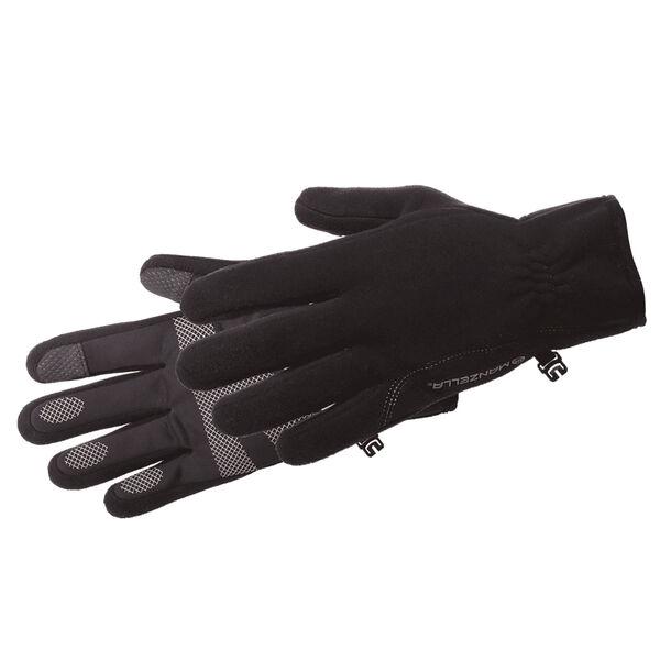 Manzella Women's Tempest Windstopper TouchTip Glove