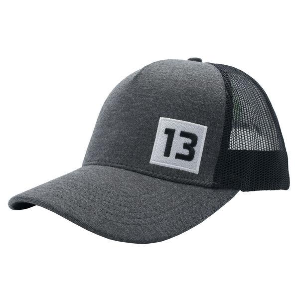 13 Fishing One3 Ballcap, Medium