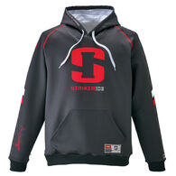 Striker Ice Men's Avid Hoodie