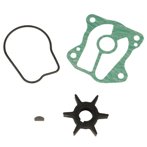 Sierra Water Pump Service Kit For Honda Engine, Sierra Part #18-3281